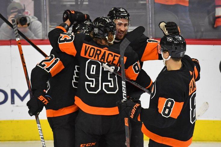Flyers-win_030220_usat