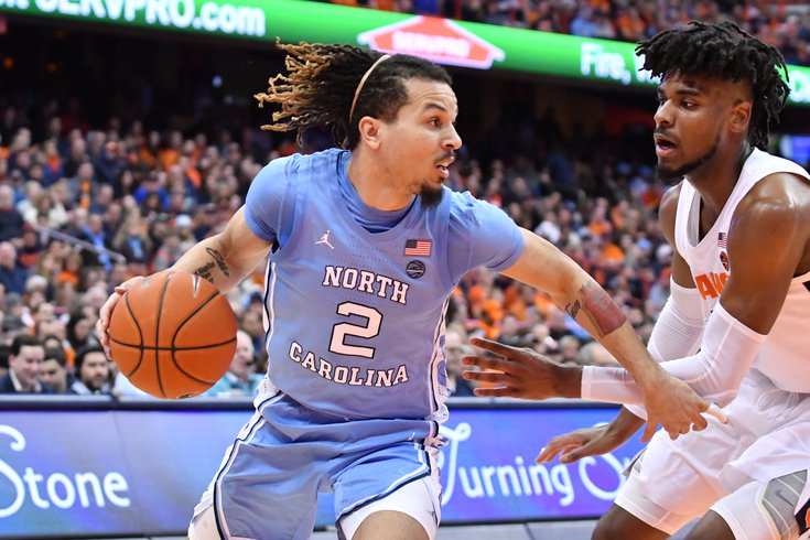 Cole-Anthony-Sixers-76ers-mock-draft-UNC_101420_USAT