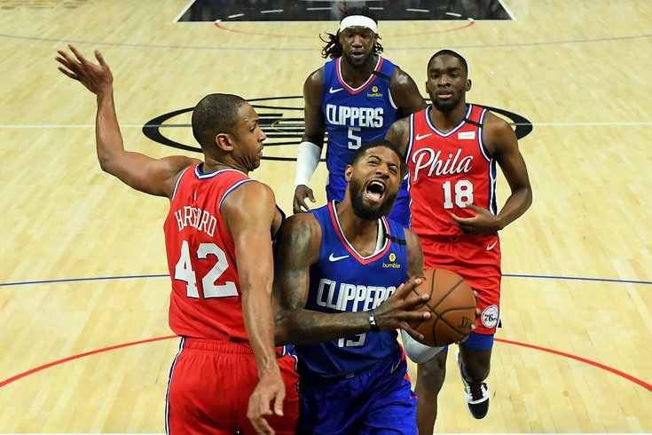 Sixers-76ers-Clippers_030120