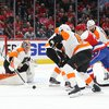 Flyers-Capitals-030420