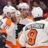 Flyers-Capitals_030520_usat