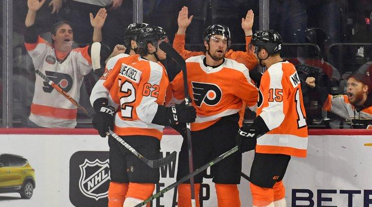 Flyers-Ivan-Provorov-celebration-Hurricanes_030520