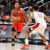 Jeff-Teague_112120_usat