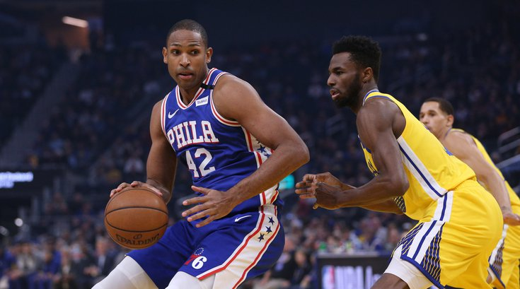 Horford-Sixers_030720_usat