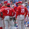 Phillies-spring-training-Joe-Girardi-Josh-Harrison_030820