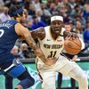 Jrue-Holiday_110420_usat