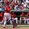 JT-Realmuto_031620_usat