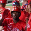 Phillies-bench-Roman-Quinn_031120