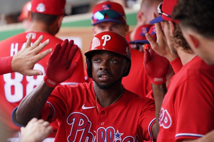 Phillies-bench-Roman-Quinn_031120