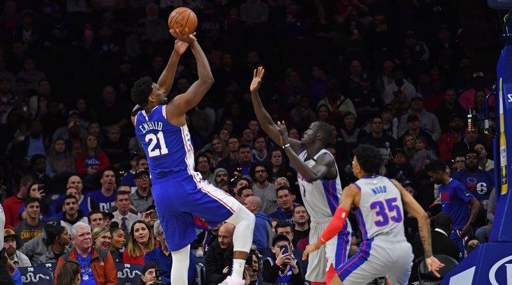 Joel-Embiid-Sixers-76ers-Pistons_031120