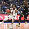 Isaiah-Joe-Arkansas-Sixers-NBA-Draft_111720_USAT