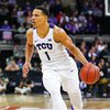 Desmond-Bane-TCU-Sixers-NBA-Draft_111020_USAT