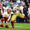 Nick-Bosa-49ers-defense-fantasy-football_081220_USAT