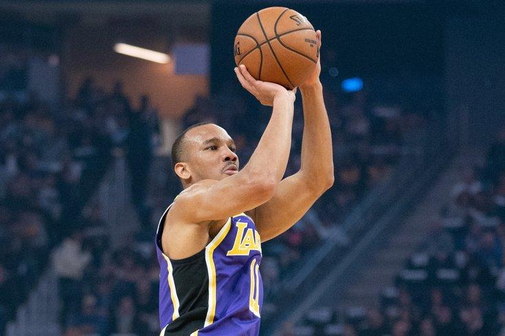 Avery-Bradley-NBA-062720