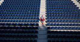 Phillies-summer-training-citizens-bank-park_070620_USAT