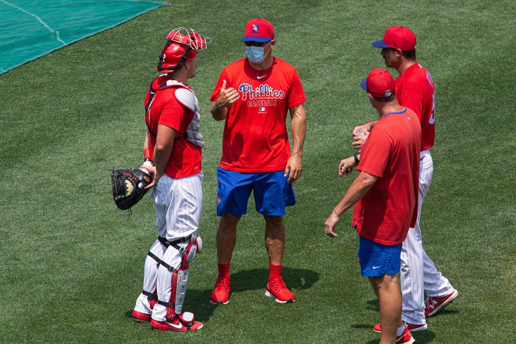 Phillies-summer-training-07020_USAT
