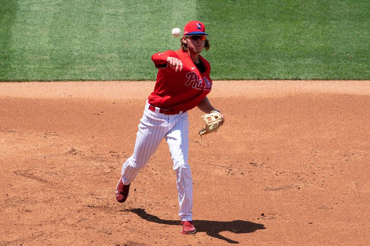 Alec-Bohm-Phillies-summer-training-071120_USAT