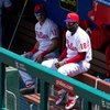 Phillies-Didi-Gregorius-Rhys-Hoskins-summer-training_071620_USAT