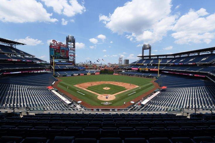 Phillies-CBP_072820_usat