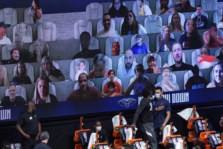 NBA-Virtual-Fans_081420_usat