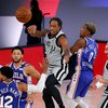 Sixers-defense_080420_usat