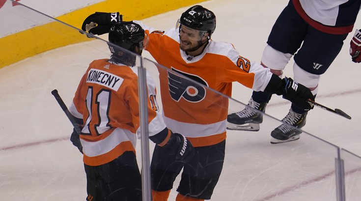 NHL-Flyers-bubble-Scott-Laughton_080620