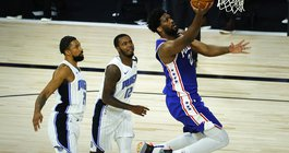 76ers-Sixers-Joel-Embiid-Magic_080820_USAT