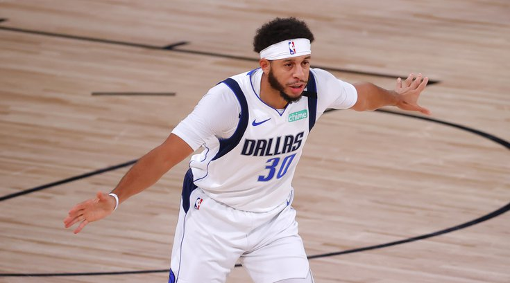 Seth-Curry-Sixers-Mavericks-trade_111820_USAT
