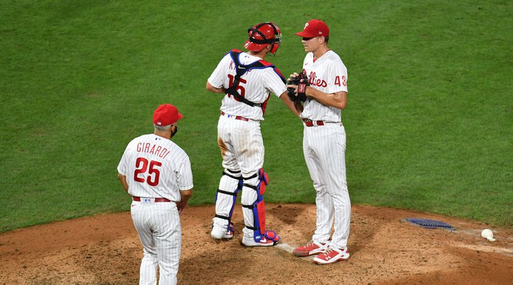 Phillies-Bullpen-Nick-Pivetta-Joe-Giardi_081120
