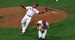 Phillies-Jean-Segura-error_081220_USAT