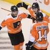 Flyers-Joel-Farabee-Sean-Couturier_081220_USAT