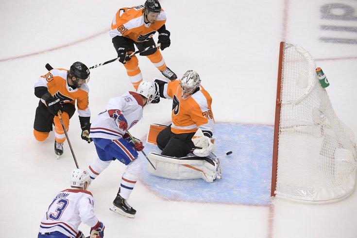 Flyers-lose_081420_usat