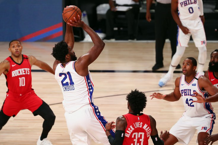 Embiid-Sixers_081420_usat