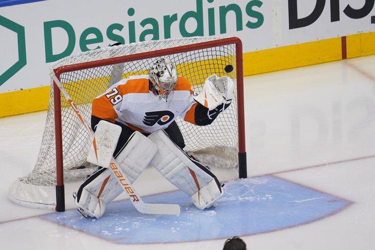 Carter-Hart-Flyers_081820_USAT