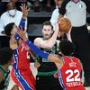 Gordon-Hayward_081820_usat