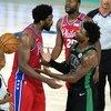 Sixers-76ers-Joel-Embiid-Celtics-NBA-Playoffs_081720_USAT
