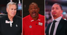 Sixers-coaching-search-finalists_100120_usat