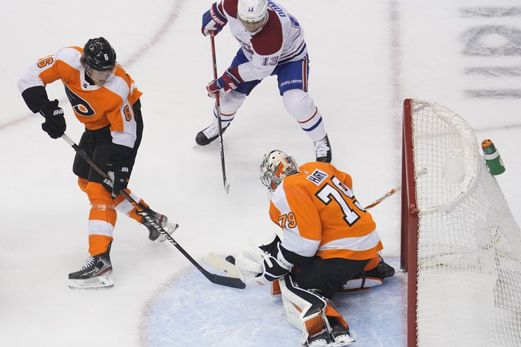 Flyers-Canadiens-Game-5_081920_USAT