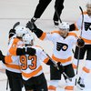 Flyers-Game-6-NHL-Playoffs_082120_USAT