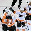 Flyers-Game-6-NHL-Playoffs_082120_USAT