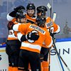 Flyers-win_082620_usat