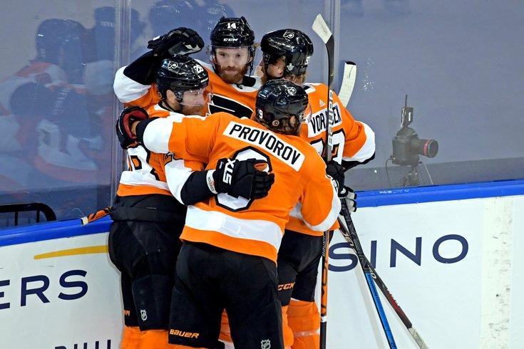Flyers-win_082620_usat