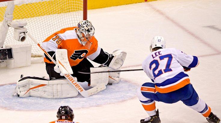 Flyers-Islanders_082720_usat