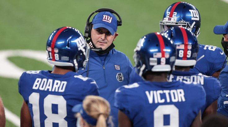 Joe-Judge-Giants-Philadelphia_091420_USAT