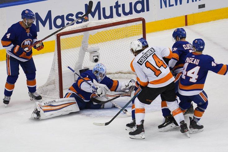 Flyers-Sean-Couturier-islanders-playoffs-083020_USAT