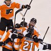 Flyers-win_090120_usat