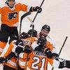 Flyers-win_090120_usat