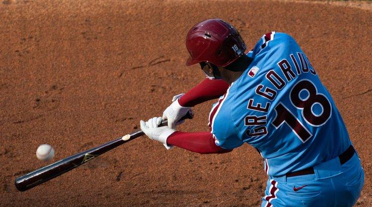 Didi-Gregorius-Phillies-shortstop_031721_USAT