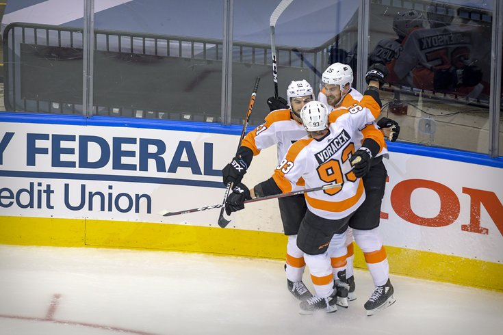 Flyers-celebrate-Game-6-Islanders_090420_USAT