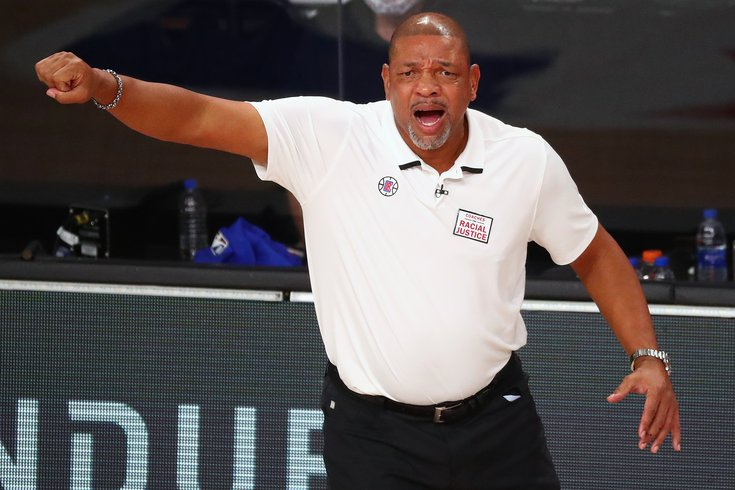 Doc-Rivers-Clippers-Sixers-coach-rumors_092920_USAT
